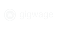logo-gigwage-white-v02